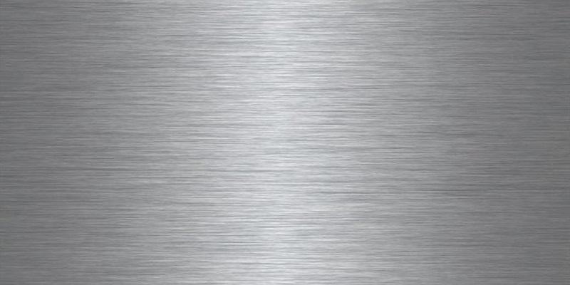 Stenski obešalnik, art. 100505, 100506   EKI Kranj